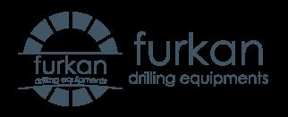 Furkan Drilling Equipments