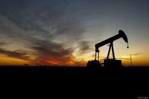Petrol sondajı